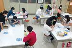 2021 서울융합과학축전 체험 후기